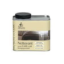 produit nettoyant cuir canapé canape entretien canape cuir beige canap droit taupe