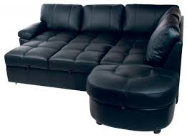 leather sofa bed ikea storage sofa bed ikea home and textiles