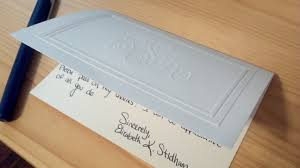Thank You Letter Notes Samples the handwritten note thank you 30 something girl