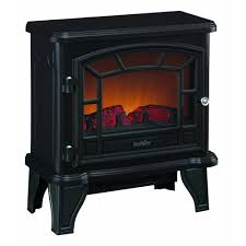 amazon com duraflame dfs 550 21 blk maxwell electric stove with