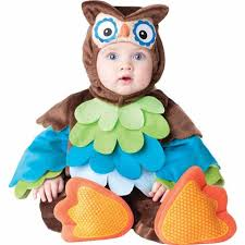 Halloween Costume 6 Month 24 Baby Fancy Dress Images Toddler Costumes