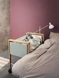 le babyzimmer baby s furniture linea leander le petit atelier de louise