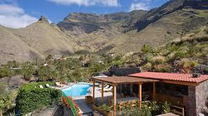 Antike Schlafzimmerm El Hotels El Risco U2022 Die Besten Hotels In El Risco Bei Holidaycheck