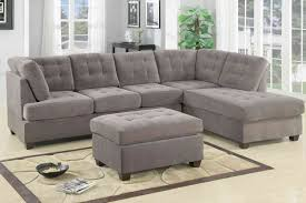olive green sofa with chenille sectional or bob furniture and