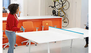 Ping Pong Conference Table Our 2016 Favorites