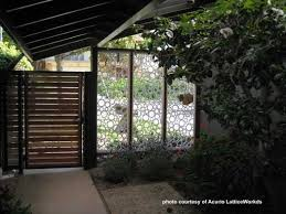 Privacy Backyard Ideas by 20 Best Front Porch Images On Pinterest Backyard Ideas Garden