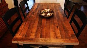 wood block dining table butcher block dining table with regard to multi scrap wood by