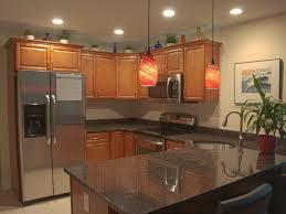 kitchen 9 wonderful kitchen recessed lighting layout guide