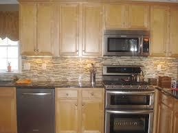 backsplash for kitchen with granite granite kitchen backsplash best white tile backsplash kitchen