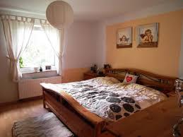 Schlafzimmerblick 4 Zimmer Wohnung Zu Vermieten Keller 9 51429 Bergisch Gladbach