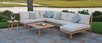 Patio Sectional Sofa Outdoor Sectional Sofas U0026 Furniture Sets Carlspatio Com