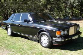 bentley turbo r custom bentley turbo r rolls royce u2013 automobil bildidee