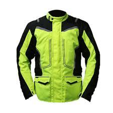 green motorcycle jacket nerve motorcycle jacket nerve motorcycle jacket suppliers and