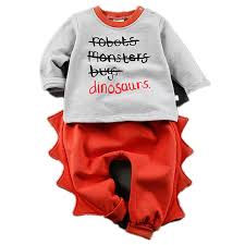 Baby Boy Dinosaur Halloween Costume Popular Baby Boy Dinosaur Halloween Costume Buy Cheap Baby Boy