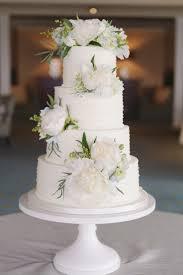 wedding cake asda wedding cake wedding cakes plain wedding cakes best of plain white