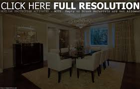 dining room ceiling ideas home design ideas