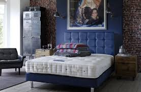 Emperor Size Bed Bed Sizes Hypnos Beds