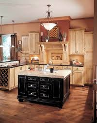 Stylish Kitchen Curtains by Stylish Kitchen Curtains Ideas For Wide Windows Made Of Fabric In