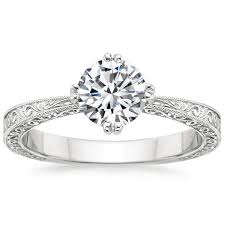 Sears Wedding Rings by 154 Best Engagement Rings Images On Pinterest White Gold Blue