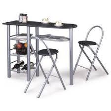 table de cuisine conforama votre table de cuisine pratique design et selon votre budget