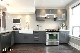 single wide mobile home kitchen remodel ideas home renovation ideas kitchen interior home renovations an small