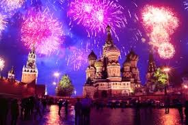 traditional new year s celebrations around the world bed and