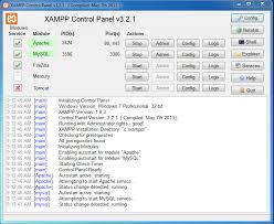 membuat database lewat cmd cara membuat database mysql dengan cmd
