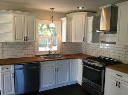 Fabuwood Hallmark Frost Kitchen Remodeling By Bart Design And