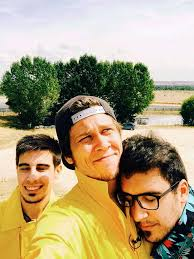 Challenge Rubius 41 Best Rubelangel Images On Youtubers And My