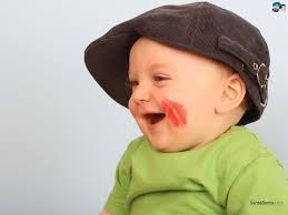 cute baby child wallpapers widescreen cute baby boy wall on stylish boys wallpaper full hd