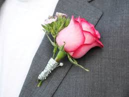 wedding boutonniere diy wedding bouquet and boutonniere this fairy tale