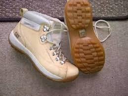 womens caterpillar boots uk the 25 best caterpillar boots uk ideas on mens boots