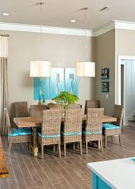 dining room molding ideas molding ideas for living room living room molding wall molding