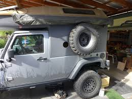 jeep earthroamer earthroamer xv jp