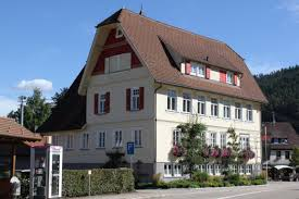 Haus D Dachsanierung Holzbau Frey
