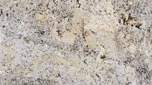 delicatus cream granite light colored countertop material