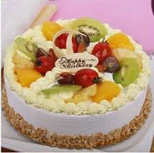 12 best send cake to china from local cake shop images on