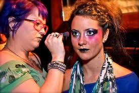 makeup artists in miami production makeup artist servicing miami orlando ta