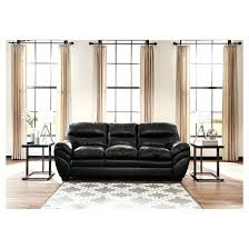 Signature By Ashley Sofa by Tassler Durablend Sofa Signature Design By Ashley Target