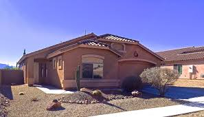 Homes For Rent In Az by Homes For Sale In Desert Creek Green Valley Az