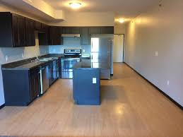 eagle lake apartments and houses for rent near eagle lake mn