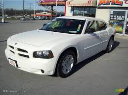 2006 dodge charger base 2006 white dodge charger se 23558614 photo 8 gtcarlot