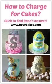 134 best cake and cookie inc images on pinterest cake pricing