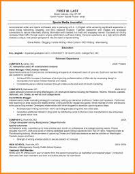 Baseball Resume Template Captivating Thing For Perfect And Acceptable Basketball Coach