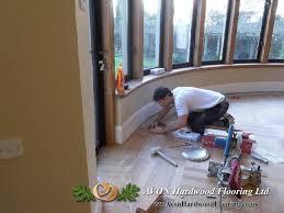 how to measure wooden flooring parquet floor specialists