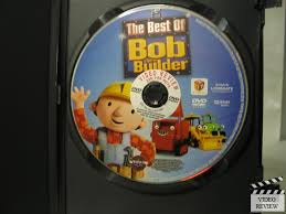 image bob builder bob builder dvd 2 jpg bob