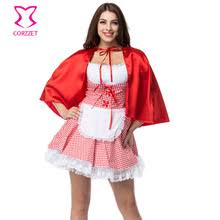 online get cheap countries fancy dress aliexpress com alibaba group