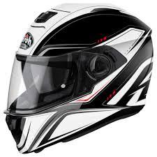 buy airoh storm sprinter helmet online
