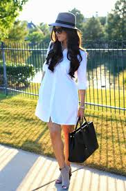 Rachel Parcell Blog by The Sweetest Thing Blog Page 36 Fashion Beauty Bloggers