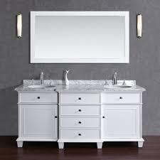 white bathroom vanity tops options bathroom vanity trends